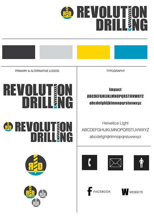 Revolution Drilling Branding Guide-01-01