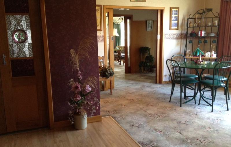 Willowdene Lodge