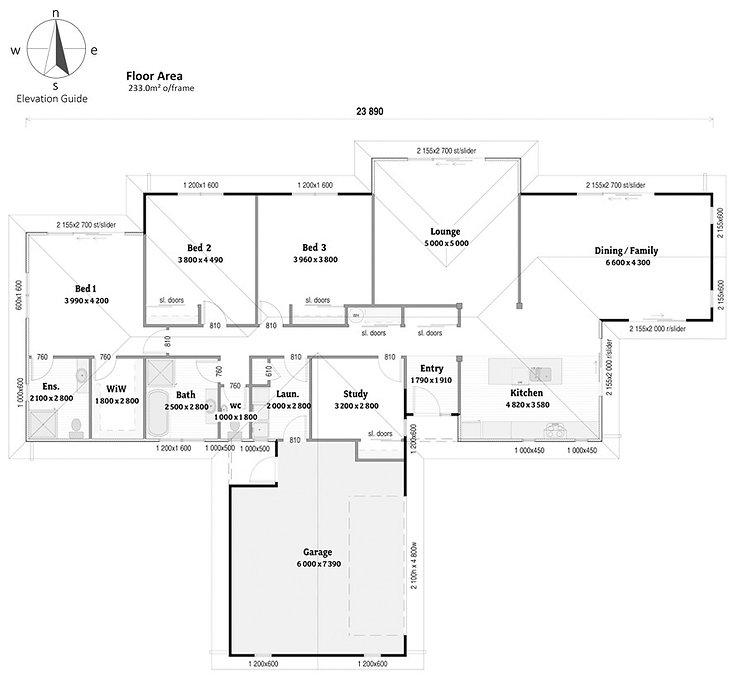 Moa Floor Plan.jpg