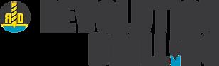Final PNG Logo_Final Logo.png