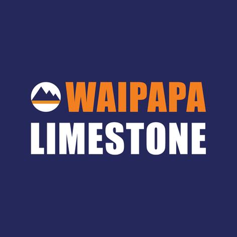 WAIPAPA LIMESTONE