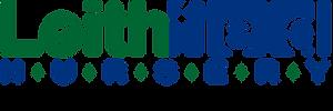 PNG logo Leithfield Nursery-02.png