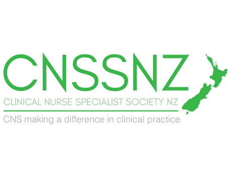 CNS Research