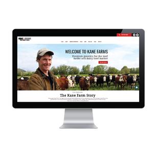 KANE FARMS_WEBSITE IMAGE.png