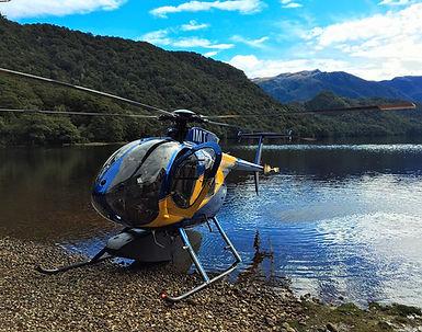 helicopter tours waikaia.jpg