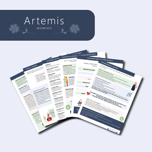 Artemis midwives_Wendy handouts.png