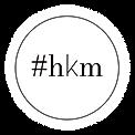 HKM header-02.png