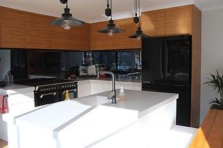 stunning kitchen.jpg