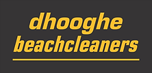 dhooghe.png