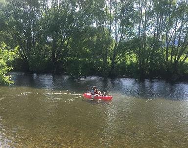 Kayaking Waikaia.jpg