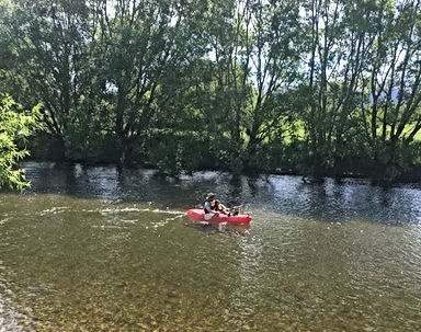 Kayaking Waikaia.jpg