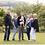 Thumbnail: FAMILY SESSION