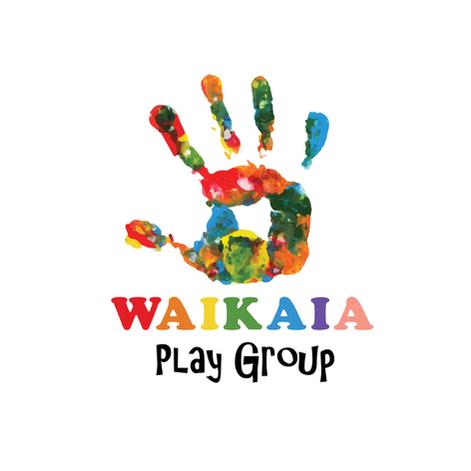 Waikaia Play Group