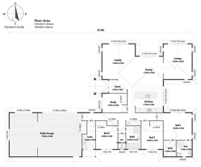 Totara Floor Plan.jpg