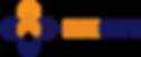 Site safe logo.png