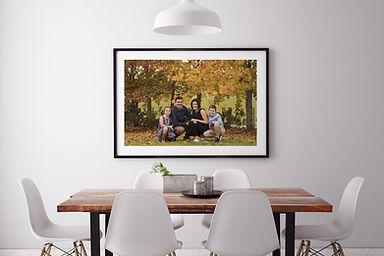 Featured wall art.jpg