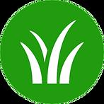 farming logo.png