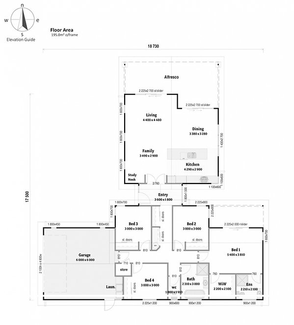 Kea Floor Plan.jpg