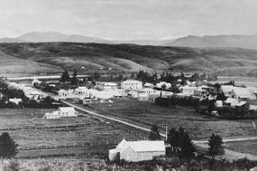 Waikaia 1905