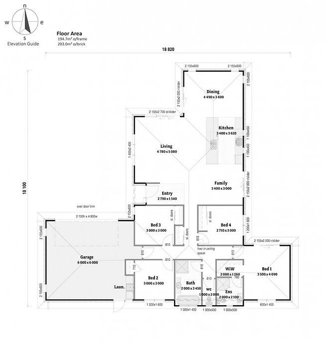 Tui Floor Plan.jpg
