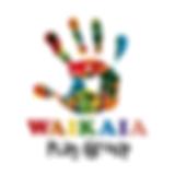 Waikaia Play Group Logo-02.png