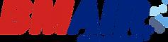 BMAir-logo-RGB.png