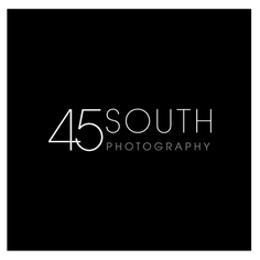 45South Photography