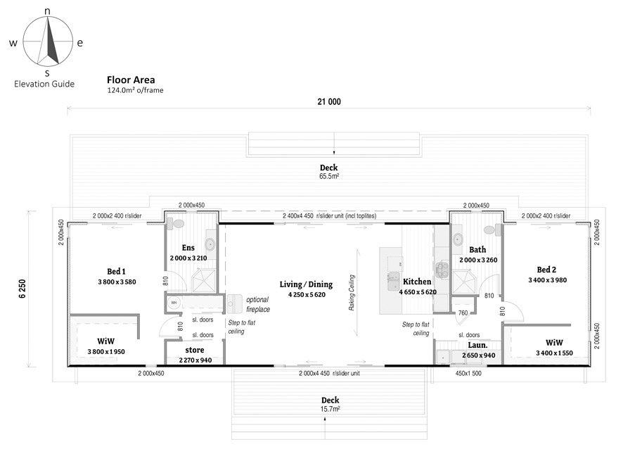 ponga floor plan.jpg