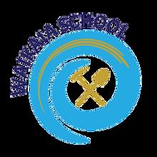 Waikaia school logo.png