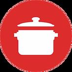 food prep logo.png