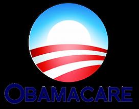 ObamaCare.png