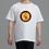 Thumbnail: Buzzing Brass T-Shirt (Kids)