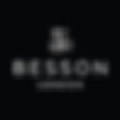 Besson Logo.png