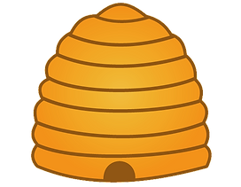 beehive_edited_edited.png