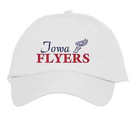 Flyers Baseball Cap 2.JPG