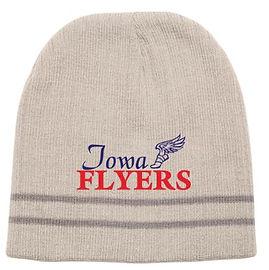 Stocking Cap Flyers.JPG