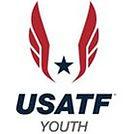 USATF Youth Logo.jpg