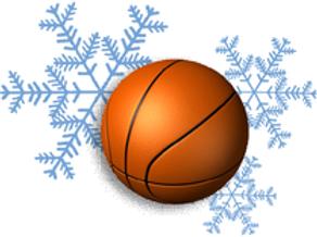 Flyers Winter Showdown Registration