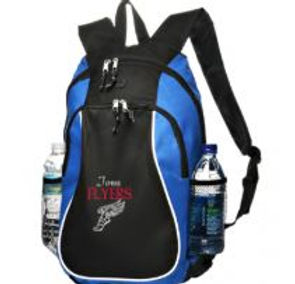 Competition Meet Backpack.JPG