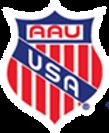 AAU Logo 1.png