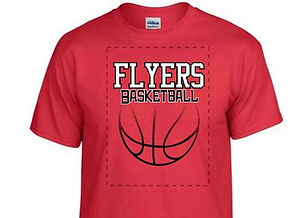 Flyers Basketball SS TShirt.JPG