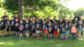Flyers Running Club Team Pic 9-9-18.PNG