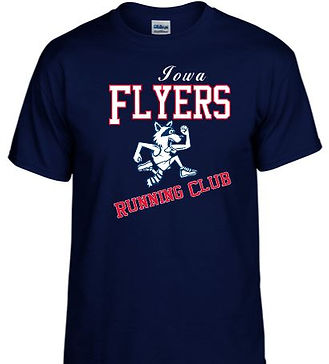 Team T-Shirt Navy.JPG