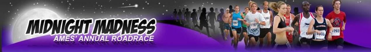 Midnight Madness logo header 1.JPG