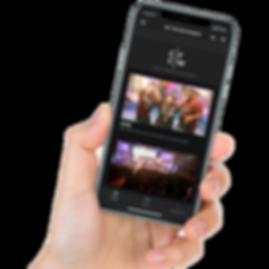 App+Phone2020.png