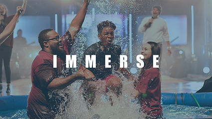 Immerse 2020 WIDE.png