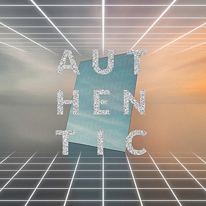 Authentic_App.png