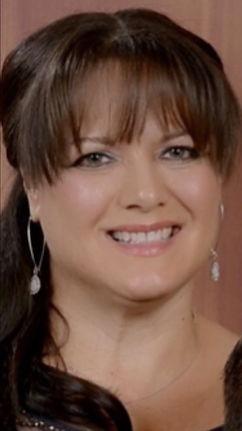 Patricia Lopez 2.jpg