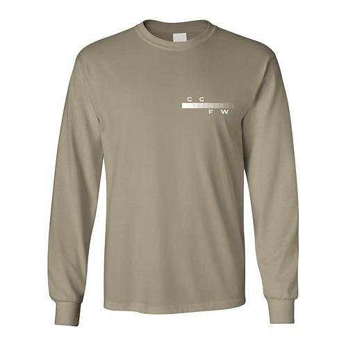 MVMNT Long Sleeve Shirt