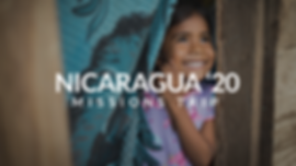 Nicaragua Wide.png